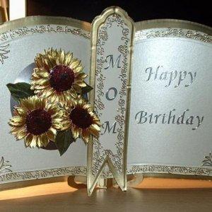 sample card   sunflowers.JPGnumber2