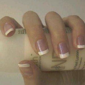 purple tips2