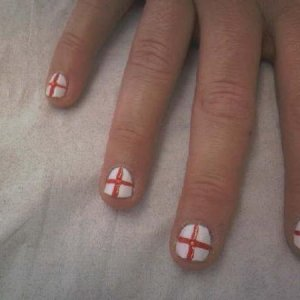 first nails (4)
