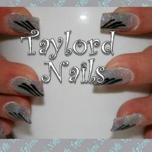 kerries nails
