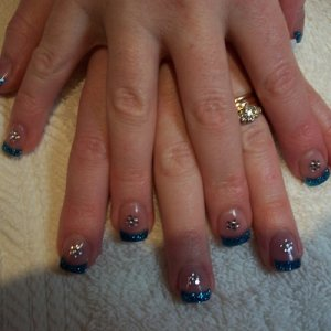 Tamm's Nails 17-02-05