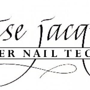 master logo  master logo