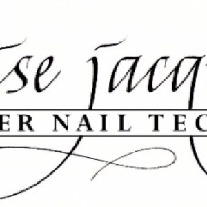 logo2  master logo 2