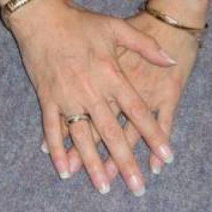 caz_hands_-_fibreglass_by_wendy
