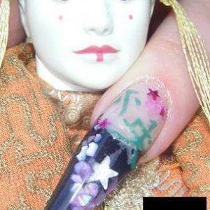 comp nail