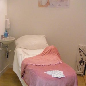 treatment room after (2)