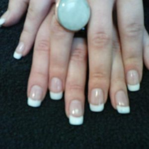 My CND conversion course in Milton Keynes