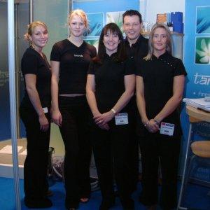 Tantrick Team