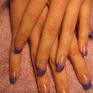 IMG_0322  purple haze..these need jenny craig i think.