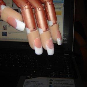 nails entity 252 003