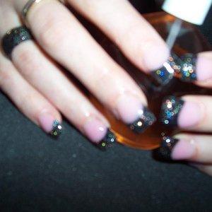 nails 066