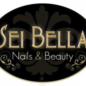 My new logo designed by Carl - (Verve design)