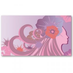 beauty salon or spa business card p240851864418416256yt1p 400
