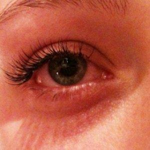 Subtle lashes- B curl, 0.12, 0.11, 0.10