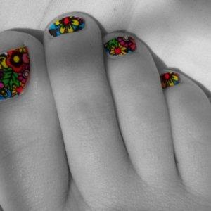 Minx Flowers