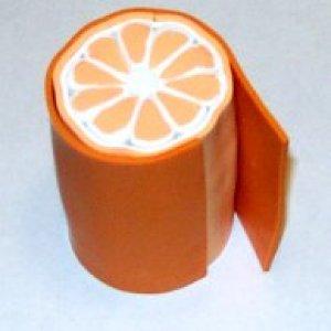 orange 08