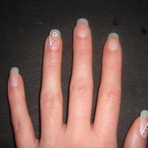 nikkis nail art 023