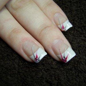 poppit nails