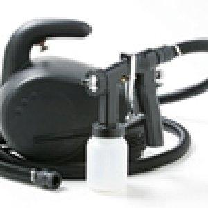 mini mist with hose th 0608 1fa