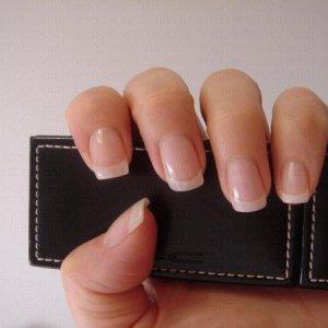 Nails by Carl @ Nailzoo