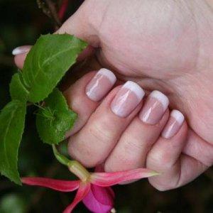 Pink & Whites