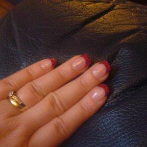 Nails June 2008 002