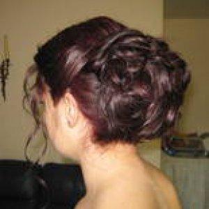 Amy client