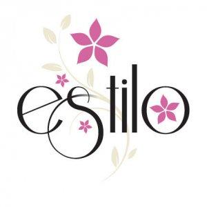 estilo logo 2