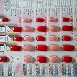 nails 031