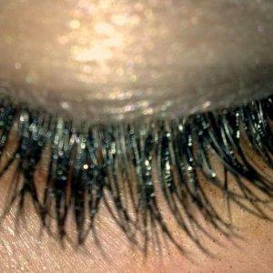 mels eye 2