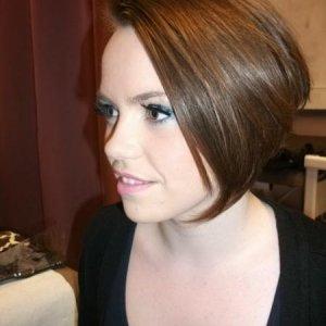 Gorgeous Louise