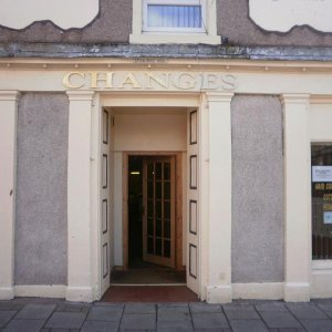 Changes Skin Care, Hair & Medical Clinic  Arbroath Angus  Products used  Skincare; Environ (Swissdermyl)  Nails     ; Minx..  Tan      ; Fake Bake Spray Tan Eyes     ; Lash Perfect extensions  Derma clinic includes  Laser Clinic for, Hair removal; Advanced epilation, (skin tags..), Medical Peels, Derma Fillers, Wrinkle Reduction, Laser & peel