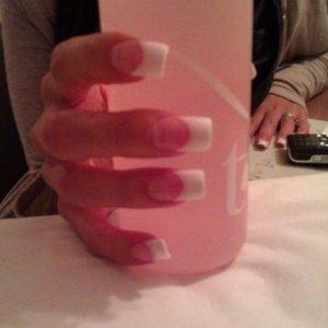 L&P Nails 2