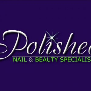 Our salon logo