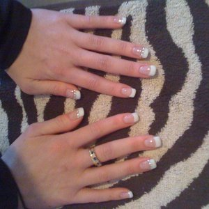 biosculpture french