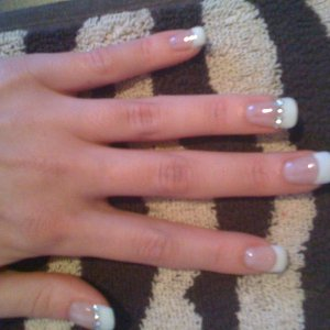 biosculpture french 2