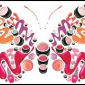 Bio Sculpture Butterfly 300x216