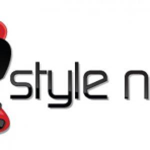 PS Style Nail Spa (857) 362-7411