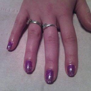 purplerockstar