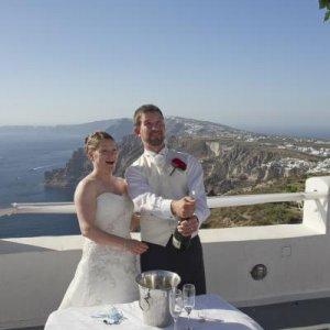 sonya wedding 1