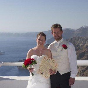 sonya wedding 3