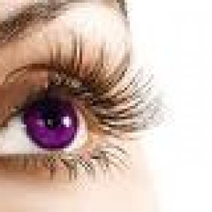 Eyelahses