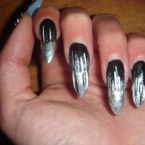 nikkis nail art 017