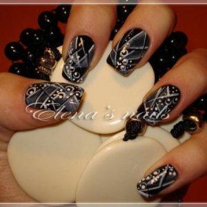 My nails9
