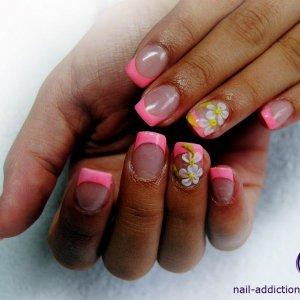 PinkFrenchBella