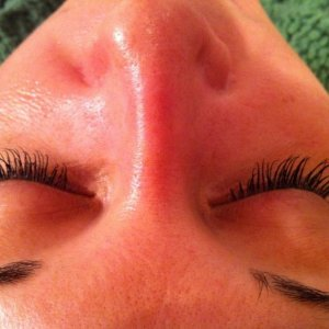 Express Party Lashes