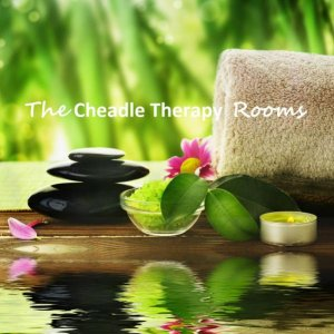 The Cheadle Therapy Rooms