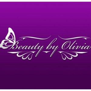Beauty by Olivia logo (1)