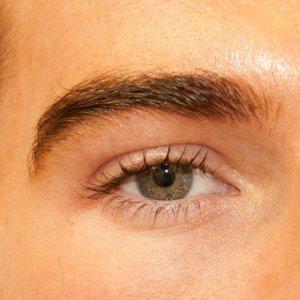mark before male lash enhancement