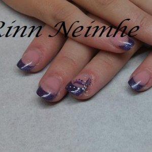 nail biter (2)